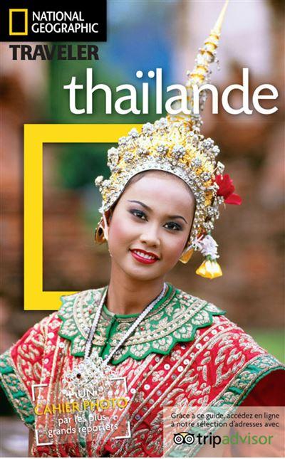Thailande ned