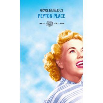 Peyton Place Epub