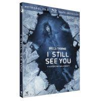 I Still See You Blu-ray
