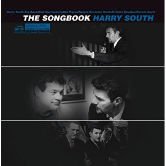 THE SONGBOOK/4CD