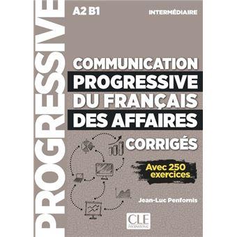 FLE Enseignement - Idée et prix FLE Français Langue