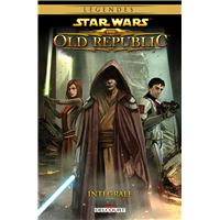 Star Wars - The old republic intégrale
