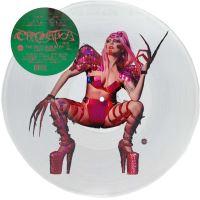 Chromatica Picture Disc Edition Limitée