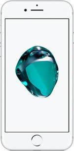 APPL Apple iPhone 7 32 Go 4.7 Argent