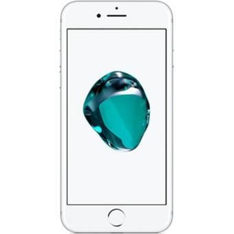 "Apple iPhone 7 32 GB 4.7"" Silver"