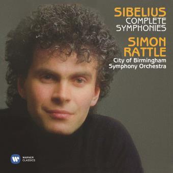 Les Symphonies de Sibelius - Page 17 Symphonies-1-7-4-CD