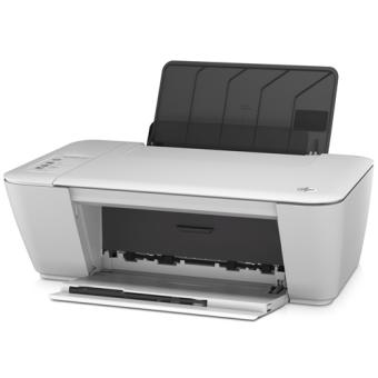 imprimante hp deskjet 1510 tout en un multifonctions usb imprimante multifonctions achat. Black Bedroom Furniture Sets. Home Design Ideas