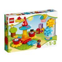 Lego® 18 Idées Et Duplo®Fnac Achat Dès Mois j5RLc4qS3A