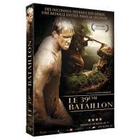 Le 39ème Bataillon - DVD