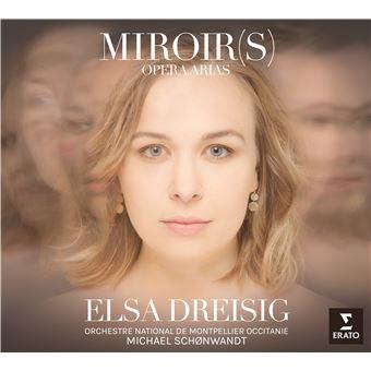 Miroir(s)