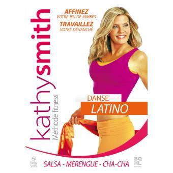 KATHY SMITH-DANCE LATINO-VF