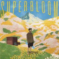 SUPEBLOOM/LP