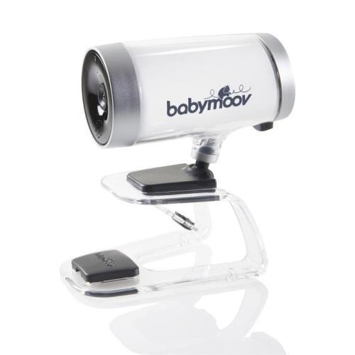 Babycamera Babymoov 0 Emission