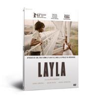 Layla DVD