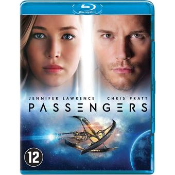 Passengers-Bluray-BIL