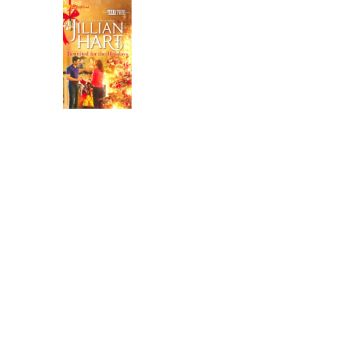 Holiday To Remember Jillian Hart Kindle Store