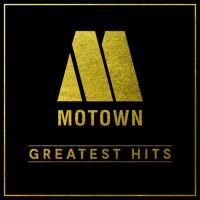 MOTOWN GREATEST HITS/3CD