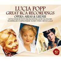 Great RCA Recordings