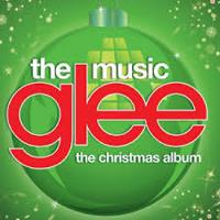 Glee the music the christmas album