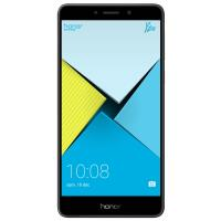 Smartphone Honor 6X Double SIM 32 Go Gris