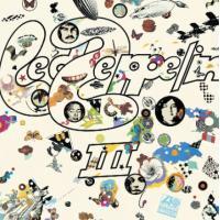 Led Zeppelin III (2014 Reissue)