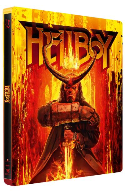 Hellboy-Steelbook-Edition-Collector-Limitee-Blu-ray.jpg