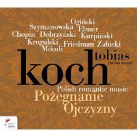 Polish Romantic Music