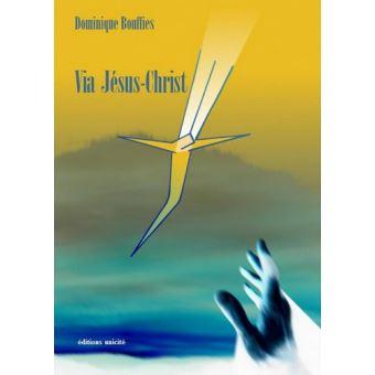 Via jesus-christ