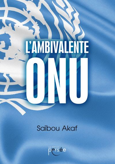 L'ambivalente ONU