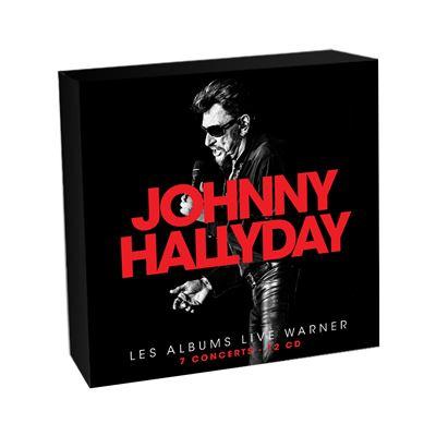 Les Albums Live Warner (Coffret 12cd)  Les-Albums-Live-Warner