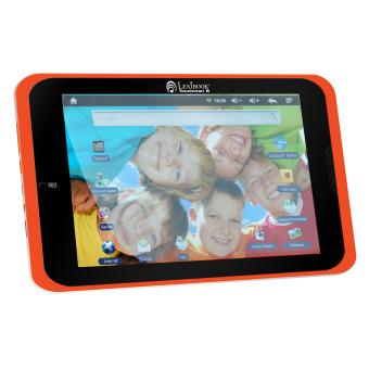 Film de Protection Ecran Tablette 8""