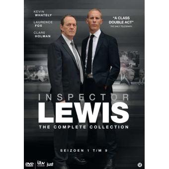LEWIS S1-9-BOX-NL