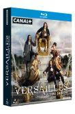 Versailles Saison 3 Blu-ray