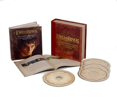 The-Lord-Of-The-Rings-The-Fellowship-Of-The-Ring-The-Complete-Recordings-Coffret-Edition-Deluxe-Inclus-Blu-ray.jpg