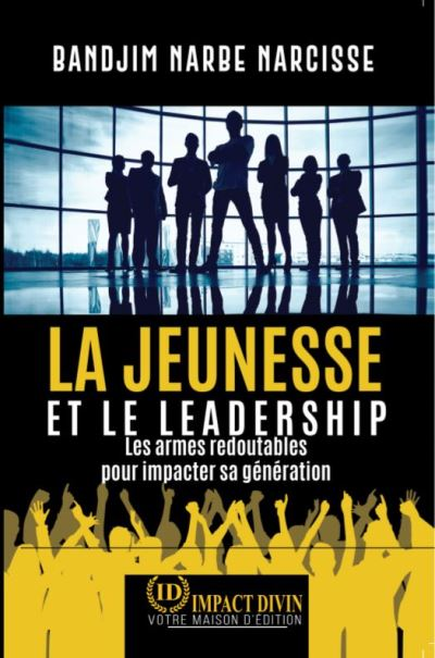 La jeunesse et le leadership