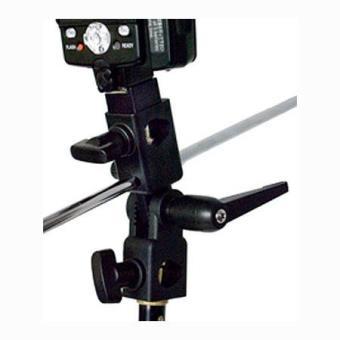 5 Sur Support Parapluie Et Griffe Flash Interfit Accessoire Photo