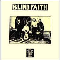 Blind faith =remastered=  (imp)