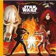 Star Wars - Star Wars, T3