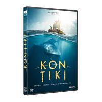 Kon Tiki DVD