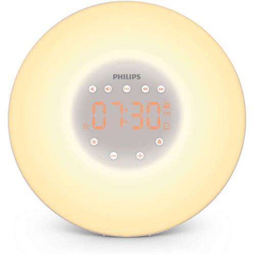 Éveil Lumière Philips HF3506/05