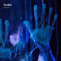 FABRIC 90 SCUBA
