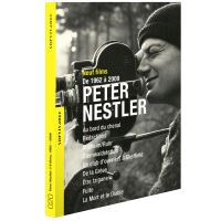Coffret Nestler 9 Films DVD