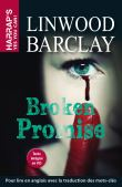 Broken promise | Barclay, Linwood (1955-....)