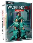Working Girls - Working Girls