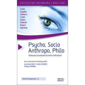 socio and psycho