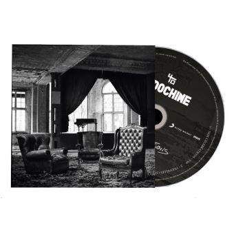 NOS CELEBRATIONS /SINGLE CD