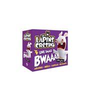 Papeterie, Calendriers Lapins crétins   Idées et achat Lapins