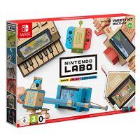 Toy-Con 1 Multi-kit Nintendo Labo pour Nintendo Switch