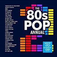 The 80's Pop Annual Volume 2