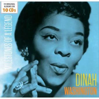 19 ORIGINAL ALBUMS/10CD